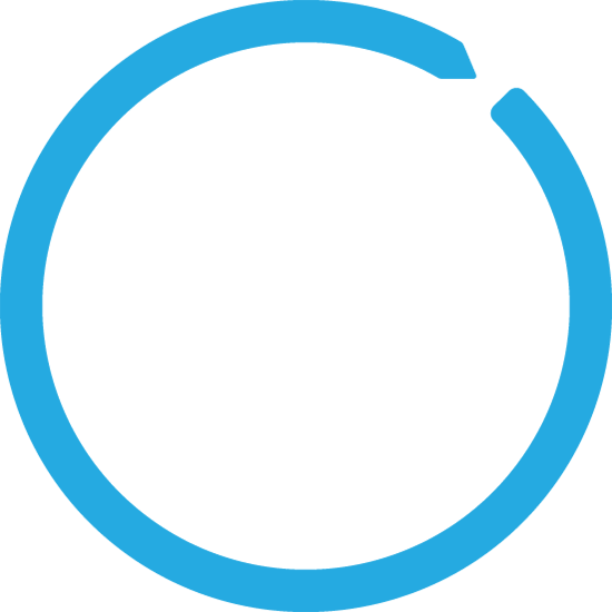 Imua Logo